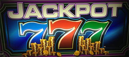 Лучшие онлайн казино кэш и азарт