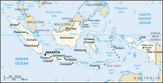indoneziya_map.jpg