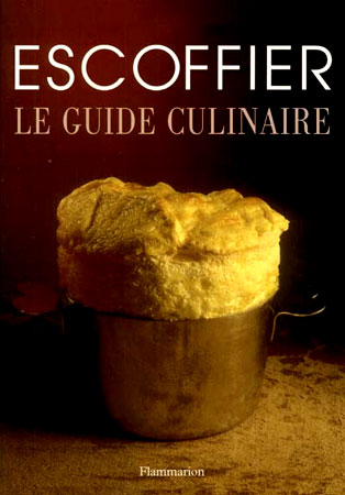 Le_Guide_Culinaire.jpg