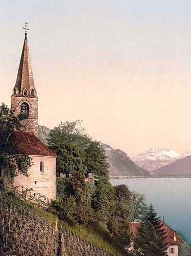 Montreux_-the-chruch-and-De.jpg