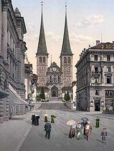 The-cathedral_-Lucerne_-Swi.jpg