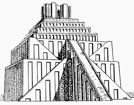 The_Babel_tower_2.jpg