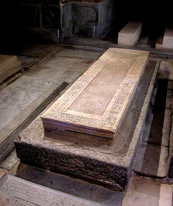 Tomb_of_Tamerlan.jpg