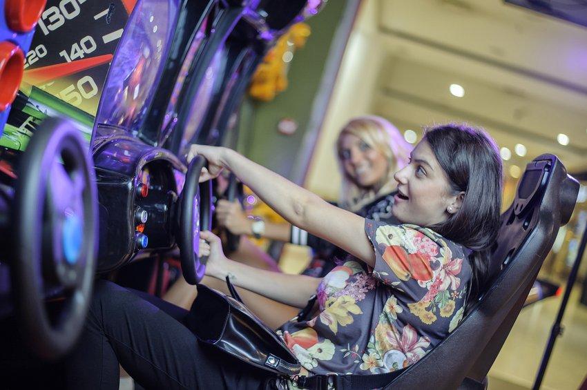 Как правильно играть в игровые автоматы чтобы выиграть онлайн